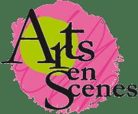 Arts en Scènes
